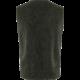 Fjällräven Övik Wool gyapjú mellény