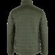 Fjällräven Expedition X-Lätt férfi bélelt dzseki