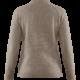 Fjällräven Greenland Re-Wool női kardigán