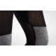 Fjällräven Bergtagen Long Johns női aláöltöző nadrág