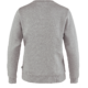 Fjällräven Logo női pulóver