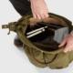 Fjällräven Haulpack No.1 hátizsák