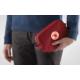 Fjällräven Kanken Gear Bag felszerelés táska 2L
