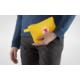 Fjällräven Kanken Gear Pocket felszerelés táska