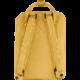 Fjällräven Kånken Mini hátizsák ca. 7 liter