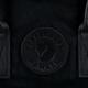 Fjällräven Känken No.2 Laptop 15 táska, fekete színű