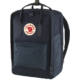 "Fjällräven Kånken Re-Wool Laptop 15"" táska"