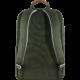 Fjällräven Räven 28 L hátizsák