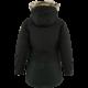 Fjällräven Singi Down Jacket női kabát