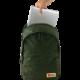 Fjällräven Vardag 28 Laptop hátizsák