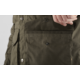 Fjällräven Vidda Pro Wool bélelt kabát